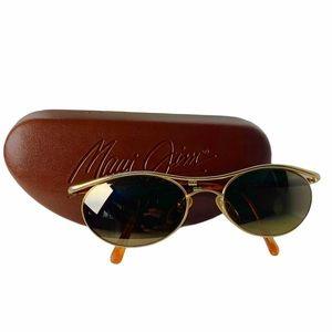 Maui Jim Vintage Sunglasses